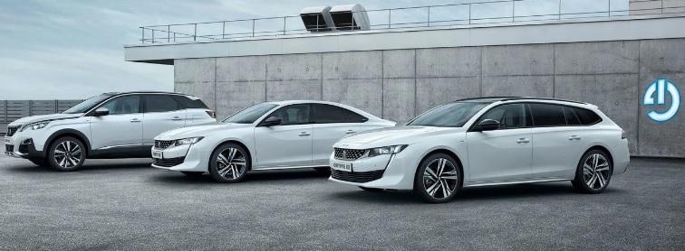 coches-hibridos-plug-in